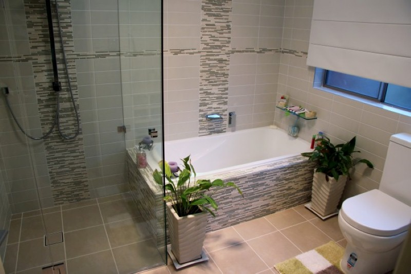 bathroom renovations. excellent diy bathroom remodel innovative