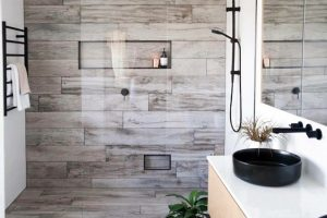 The Hills Districts leading bathroom showroom