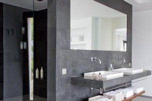 SLEEK Bathroom Design – Our Latest Bathroom Renovations