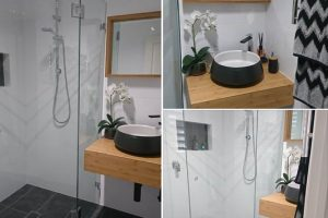 powder_room_bathroom_design_hills_district