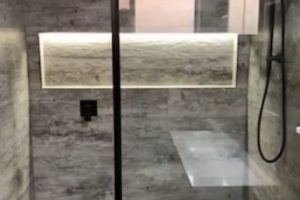 dural bathroom renovation experts and prices