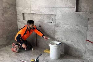 sydney-leading-tilers-bathroom-tiles-beaumont-hills