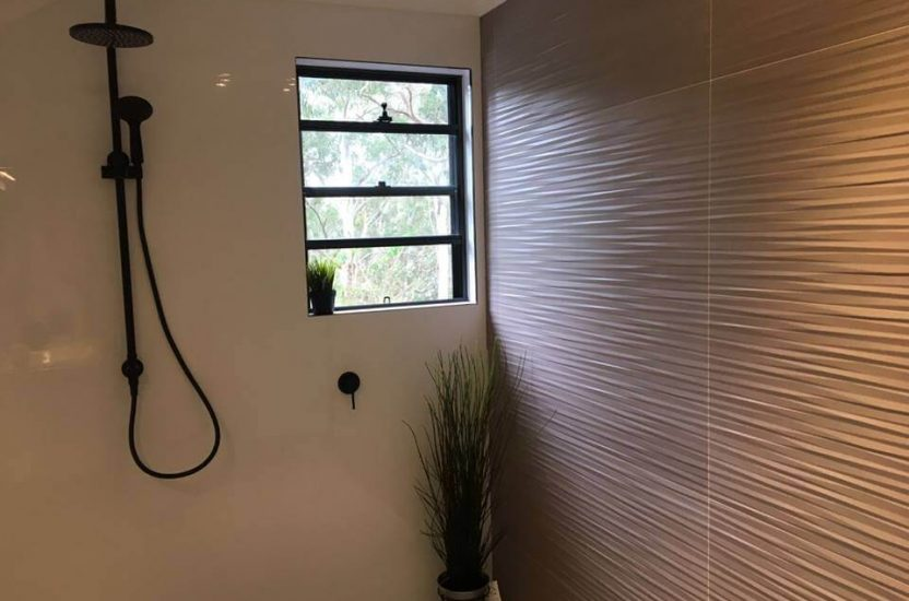All the Latest Tiles under one roof! Style Tiles & Bathrooms – Rouse Hill