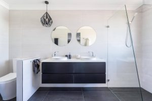 bathroom_renovation_design_hills_district