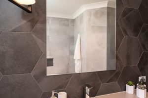 Look at those tiles! Style Tiles have all the latest tiles at the best prices!
