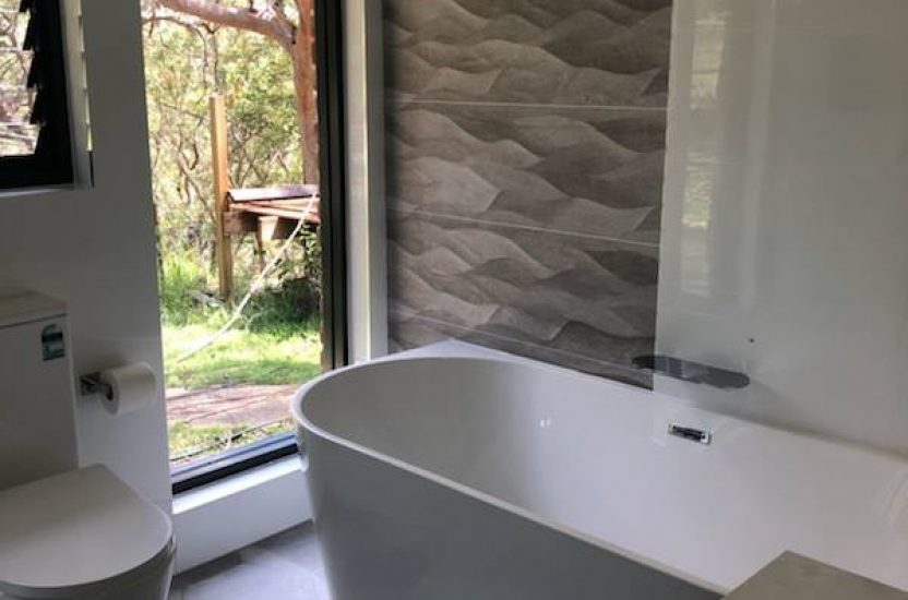 How to save thousands on your new bathroom renovation in 2019!