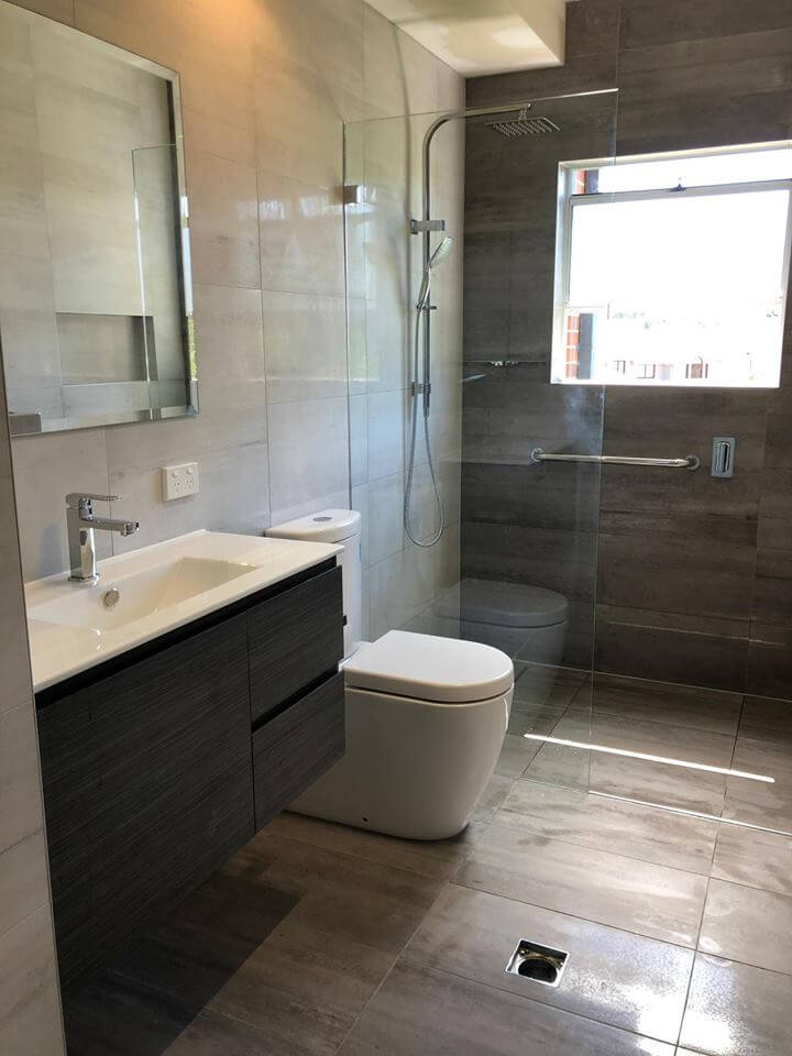 simple_bathroom_renovation_design_trends_hills_district_sydney_2019