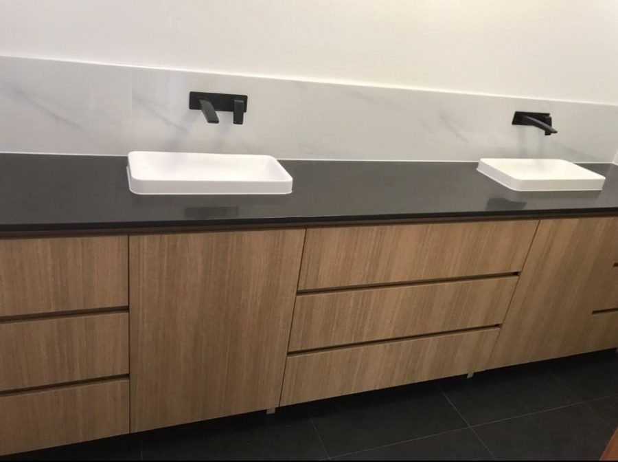 custom_made_style_tiles_bathrooms_double_sink_timber_black_2019
