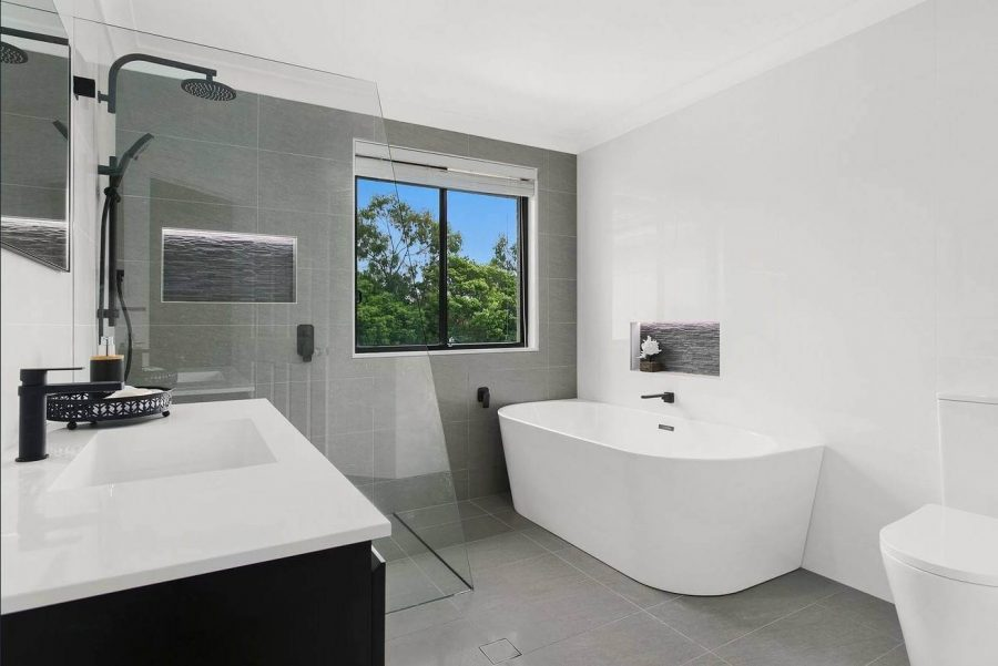 free_under_floor_bathroom_heating_easter_special_sydney_2019