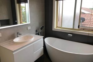 dural_bathroom_renovation_design_and_free_online_quote