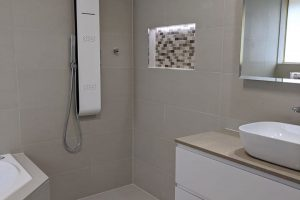 bathroom-shower-tower-renovation-rouse-hill
