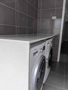 Hills_Laundry_renovation-sydney-free-quotes-style-tiles-bathrooms-2