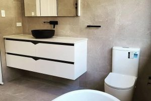 Renovate in Style – Free Quote Today